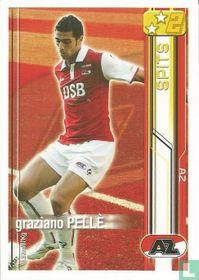 Graziano Pellè