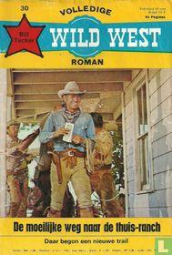 Wild West 30