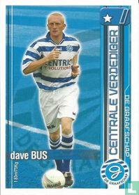 Dave Bus