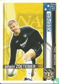 Edwin Zoetebier