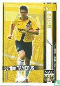 Gertjan Tamerus