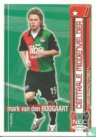 Mark van den Boogaart