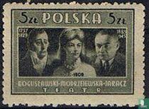 Poolse cultuur