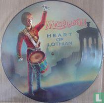 Heart of Lothian