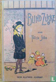 Blind Zuske