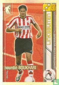 Nourdin Boukhari