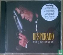 Desperado The Soundtrack