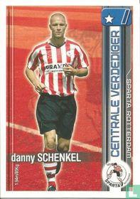 Danny Schenkel