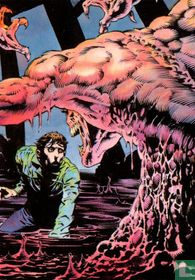Bernie Wrightson: Master of the Macabre