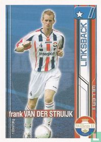 Frank van der Struijk