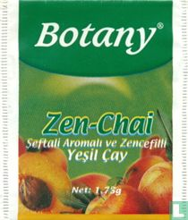 Zen-Chai