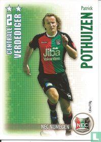 Patrick Pothuizen