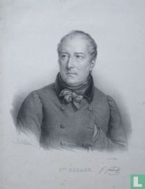 F.ois GÉRARD.