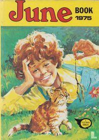 June Book 1975
