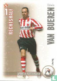 Edwin van Bueren