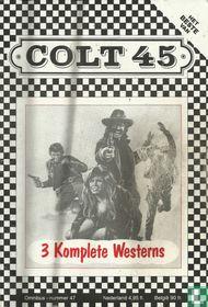 Colt 45 omnibus 47