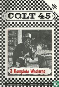 Colt 45 omnibus 34
