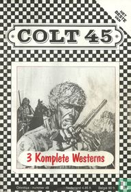 Colt 45 omnibus 48