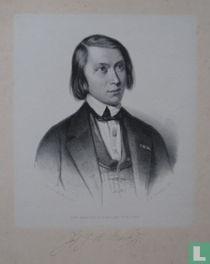 Joh. J. H. Verhulst