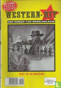 Western-Hit 1556