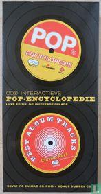 OO® Interactive Pop-Encyclopedie