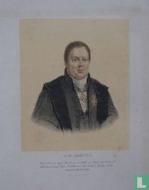J.M. KEMPER.