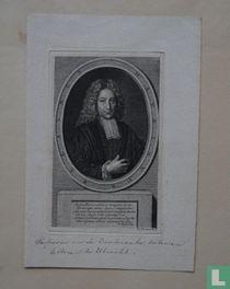 HADRIANUS RELANDUS