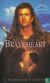 Mel Gibson's Braveheart