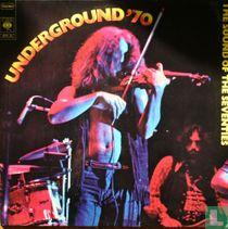 Underground '70