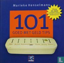 101 goed met geld tips