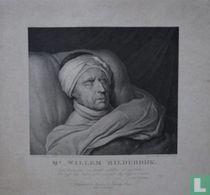 Mr. Willem Bilderdijk
