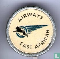 Airways East African