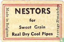 Nestors for Sweet Grain