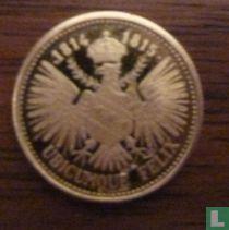 Italy  Napoleone  Sovrano  Dell  'Elba  1814-1815