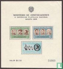 7e Latijns-Amerikaans Postcongres