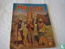 Meccano Magazine 6 June