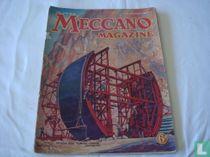 Meccano Magazine 9 September