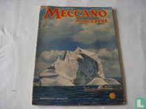 Meccano Magazine 02