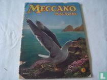 Meccano Magazine 06