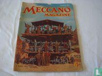 Meccano Magazine 3 March