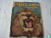 Meccano Magazine 01