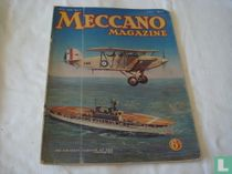Meccano Magazine 7 July