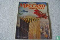 Meccano Magazine 5
