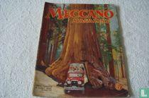 Meccano Magazine 7