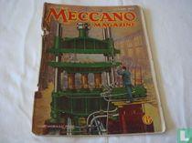 Meccano Magazine 10 Oktober