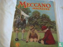 Meccano Magazine 4 May