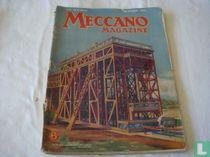 Meccano Magazine 12 December