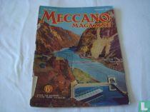 Meccano Magazine 2 February