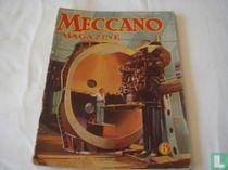 Meccano Magazine 1