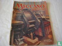 Meccano Magazine 11 November
